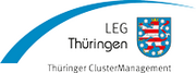 Thüringer ClusterManagement